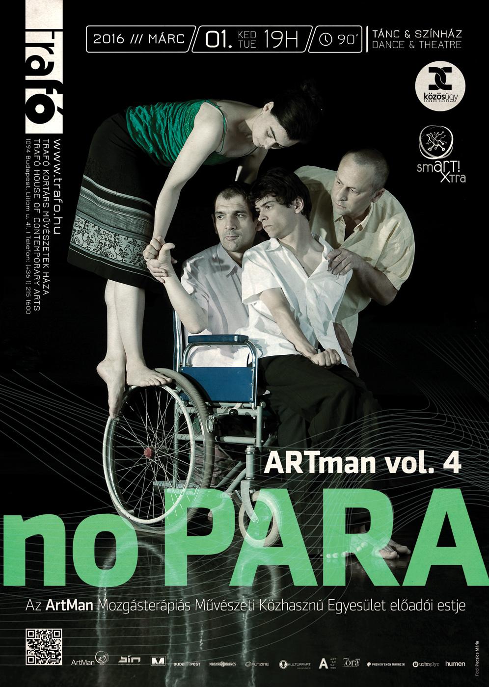 ARTMAN_B1_nezokep_05