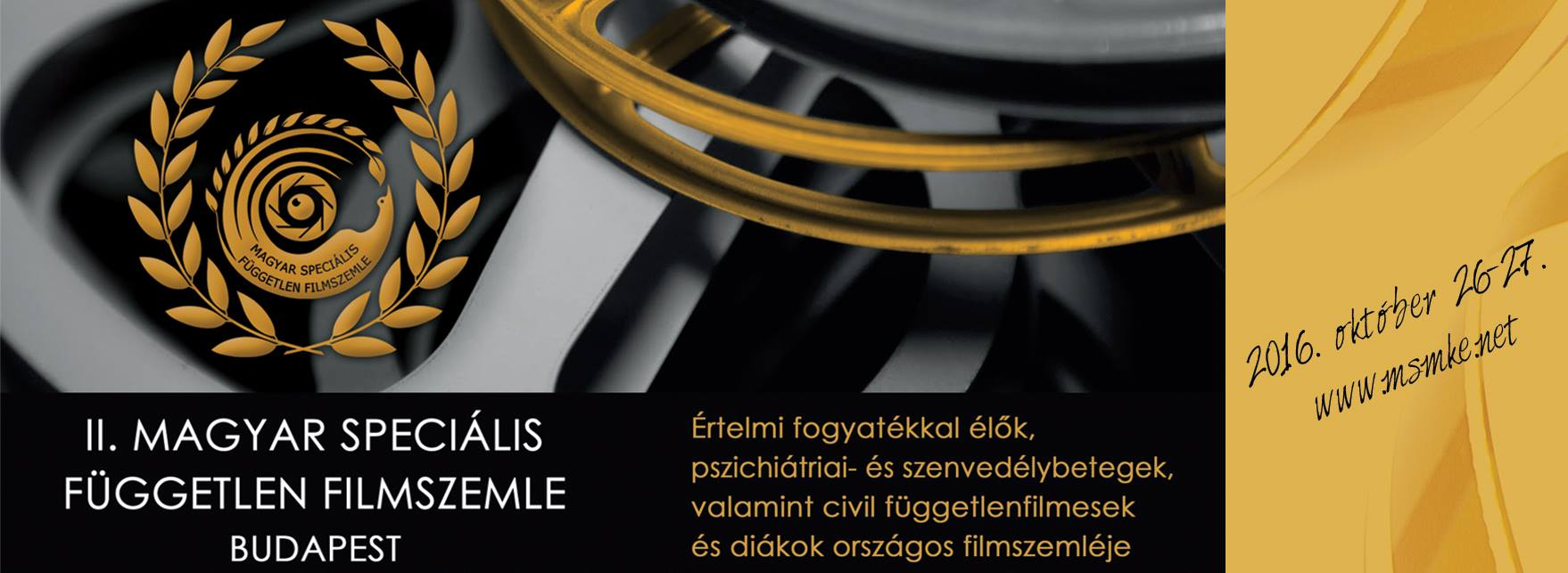 spec-filmszemle_flyer