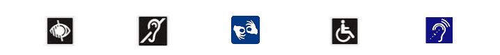 akadalymentesites-logok